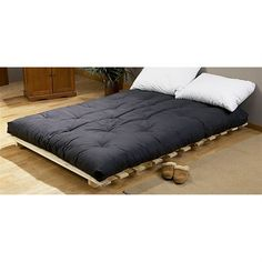 queen ultra   light futon bed   99012 bedroom sets at sportsman u0027s guide king size futon mattress   mattress ideas   pinterest   king size      rh   pinterest