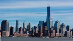 Photo of Pier A Park Hoboken