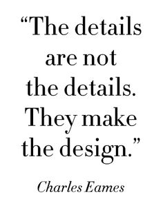 Design.  Repinned by Secret Design Studio, Melbourne.  www.secretdesignstudio.com