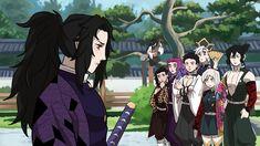 AU Upper Moons are the Demon Slayer Woah Anime Oc, Anime Angel, Anime Demon, Blue Diamond Su, Demon Hunter, My Demons, Dragon Slayer, Slayer Anime, Ship Art