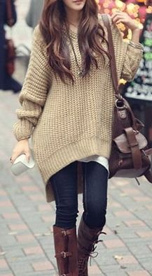 Lolita Sweater.jpg