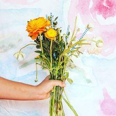 Blossom on blossom!  #zacchissimi #inspiration #beboldstyle Bellissimi, italianissimi, Zacchissimi! Fabric available here: www.zacchissimi.it 👀 link in profile