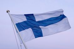 #Finland knows what's best. The 10 things that make a #Finnish education the  best in the world.