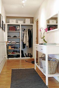 Alvhem-Apartment-Interior-Design_18