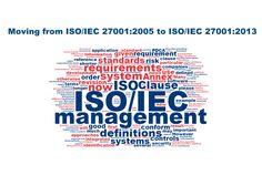 software application development companies #SoftwareConsultancyIndia #OffshoreSoftwareDevelopmentCompanyIndia #SoftwareOutsourcingCompanyIndia