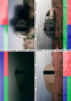 160902_KUHABA_Shirreff_Poster-1400x2002.jpg (1400×2002)