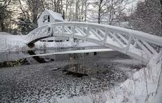 maine pictures - Google Search
