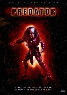Watch The Predator 2018 Online Free Movie Full Hd Englishhd