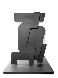 View Erotic by Yiannis Moralis on artnet. Browse upcoming and past auction lots by Yiannis Moralis. Abstract Sculpture, Sculpture Art, Hard Edge Painting, Art Cart, Greek Art, Impressionist Art, Erotic, Auction, Lights