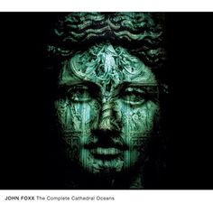 The Complete Cathedral Oceans (Vinyl Box Set) - Demon Music Group