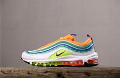 51 Best Nike Shoes images in 2019 | Nike tennis, Nike shies