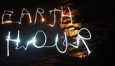 We will be supporting Earth Hour tonight, Are you? The Coffee Market George challenges you to join us by switching off all unneccessary electrical appliances between and Pm tonight. Wwf Earth Hour, Wwf Poster, Mystical Names, Oras, Go Green, Invitations, Lights, Coffee Market, Electrical Appliances