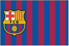 Resultado de imagen para convite ingresso barcelona