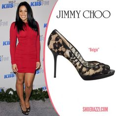 4996128bf54 jimmy-choo-belgio-pump-jordin-sparks Black Lace Heels