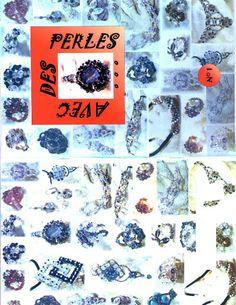 riv. Avec des perles - Momoji c - Picasa Web Albums