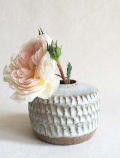 Japanese Nordic Ceramics by Malinda Reich