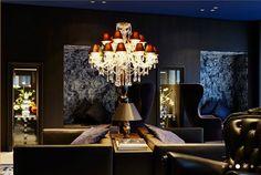Haikje's blog... New hotel in Amsterdam: Andaz Amsterdam Prisengracht
