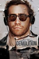 Demolition Starring: Jake Gyllenhaal, Naomi Watts, Chris Cooper, and Judah Lewis Directed by: Jean-Marc Vallée Rated: R We're. Streaming Hd, Streaming Movies, Hd Movies, Film Movie, Movies To Watch, Movies Online, 2016 Movies, Movies Free, Movies Point