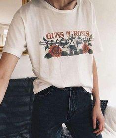 Hipster Vintage, Style Hipster, Hipster Grunge, Grunge Style, Vintage Style, Neo Grunge, Vintage Grunge, Trendy Style, Soft Grunge
