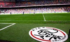 HEIN - Feyenoord verliest zesde competitiewedstrijd op rij - foxsports.nl Espn, Soccer, Football, Sports, Hs Sports, Futbol, Futbol, American Football, Soccer Ball