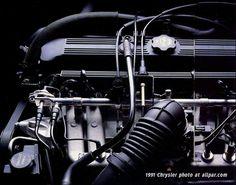 jeep 258 engine cj 8 scrambler jeep cj forums jeep. Black Bedroom Furniture Sets. Home Design Ideas