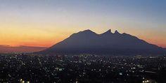 15 cosas que hacer en Monterrey. La Sultana del Norte te espera para que este fin de semana descubras sus imponentes edificios históricos, visites sus interesantes museos y degustes lo más exquisito de su gastronomía regional.