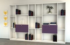 Meine Möbelmanufaktur rijwoning brasschaat living room interior design cores da terra