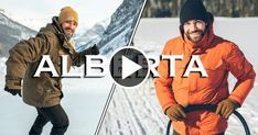 Travel Buzz Videos - Perfect Day in Banff & Lake Louise Travel Vlog, Travel Channel, Banff National Park, National Parks, Lake Louise Alberta Canada, Fairmont Chateau Lake Louise, Basque Country, Venice Beach