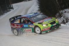 Ford_Rally_Car_Racing_Pt_IV_121678_20080821.jpg (3888×2592)