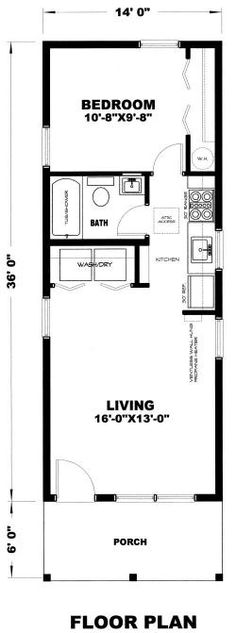 16x40 cabin floor plans 16 39 x40 39 cabin floor plans for 16 x 32 cabin floor plans