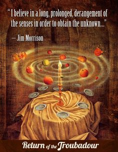 Remedios Varo was a Spanish-Mexican Surrealist painter. Varo was influenced by a wide range of mystic and hermetic traditions, both Western and… Women Artist, Art Database, Mexican Art, Surreal Art, Art Plastique, Community Art, Still Life, Illustration, Fantasy Art