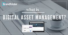 What is DAM? We'll show you how digital asset management can actually make your job easier, without adding more technology and headache to your marketing stack. Digital Asset Management, What Is Digital, Ads, Technology, Marketing, Tech, Tecnologia