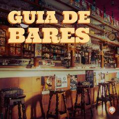 Confira os melhores #bares pela opinião de várias pessoas. tochegando.tur.br/ Bar, Broadway Shows, Instagram Posts, People, Recife, Xmas, Fortaleza
