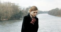Image uploaded by SERSEI. Find images and videos about Lea Seydoux on We Heart It - the app to get lost in what you love. Lea Seydoux, Blue Is The Warmest Colour, Beau Film, Roman, Ginger Girls, Image Archive, French Actress, Aesthetic Gif, Face Claims
