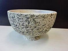 Hoi! Ik heb een geweldige listing op Etsy gevonden: https://www.etsy.com/nl/listing/490568272/large-birch-bark-flower-pot-planter