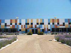 @Pinna_Fidelis #vinoyarquitectura #arquitectura #winelover #amantedelvino #wine #vino #vin #vi