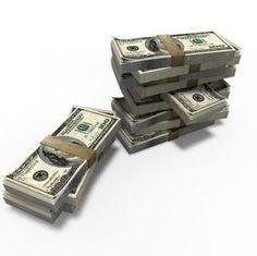 Read The Truth About Profit Academy Review by Anik Singal and Get $25,000+ Profit Academy Bonus http://profitacademybonus.com