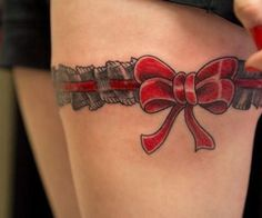 lace tattoo images