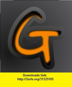 GraphicTask, iphone, ipad, ipod touch, itouch, itunes, appstore, torrent, downloads, rapidshare, megaupload, fileserve