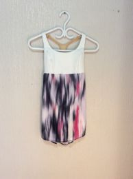 Available @ TrendTrunk.com Lululemon  Tops. By Lululemon . Only $48.00!