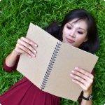 3 Razones por las que nadie leerá tu blog y te quedarás sin tráfico