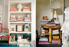 Arredare coi libri | Dalani Magazine