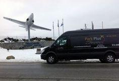 newark airport parking reviews  https://www.parkplusairportparking.com/location/newark-airport-parking/
