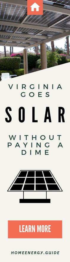Appliances Through government rebates and tax incentives, this solar program is making solar energy Installation Solaire, Solar Installation, Solar Energy, Solar Power, Renewable Energy, Michigan, Solar House, Alternative Energy, Backyard Landscaping