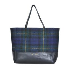 celline bags - Celine Cabas Bags on Pinterest   Celine, Bags and Red Black