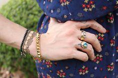 aneis detalhe - Juliana e a Moda | Dicas de moda e beleza por Juliana Ali