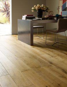 Classen Laminate Flooring Mediterranean Cypress
