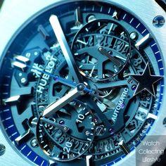 http://franquicia.org.mx te presenta los relojes lujosos aqui te listamos la lista de los mejores extraordinariosrelojes de moda visitanos En donde encontraras franquicias y mucho mas.