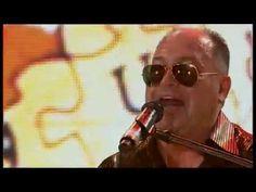 Michal David - Ruská Máša (O2 arena, Praha 2010) - YouTube Round Sunglasses, Mens Sunglasses, Praha, Arno, Cleopatra, Youtube, Entertainment, Musik, Round Frame Sunglasses