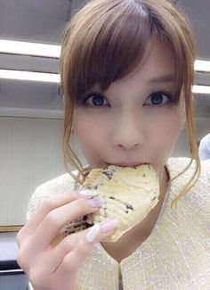 #AAA #宇野実彩子